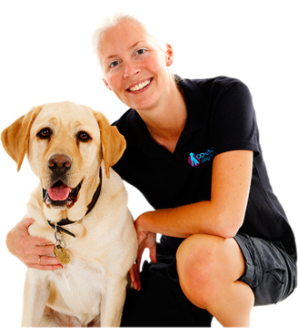 Co Evolve Dog Training And Behaviour Consultancy Bristol